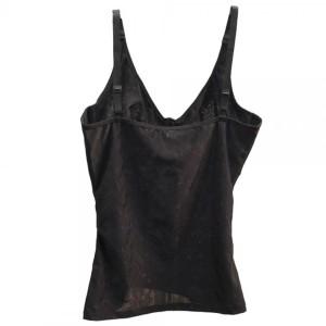 Biatta Intimates (Black)